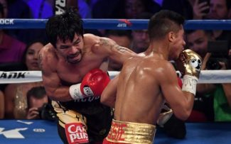 vargas-pacquiao-fight